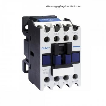 Contactor Chint 3P NC1-0910